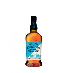 .. The dubliner Beer Cask Finish 40°