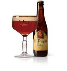 . La Trappe Isid'or