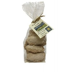 Croquants Noisettes 100 g