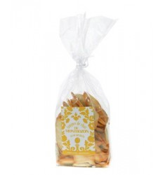Langues de chat de Montbozon saveur mirabelle