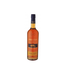 ]] Rhum Longueteau Honey Spicy - 40°